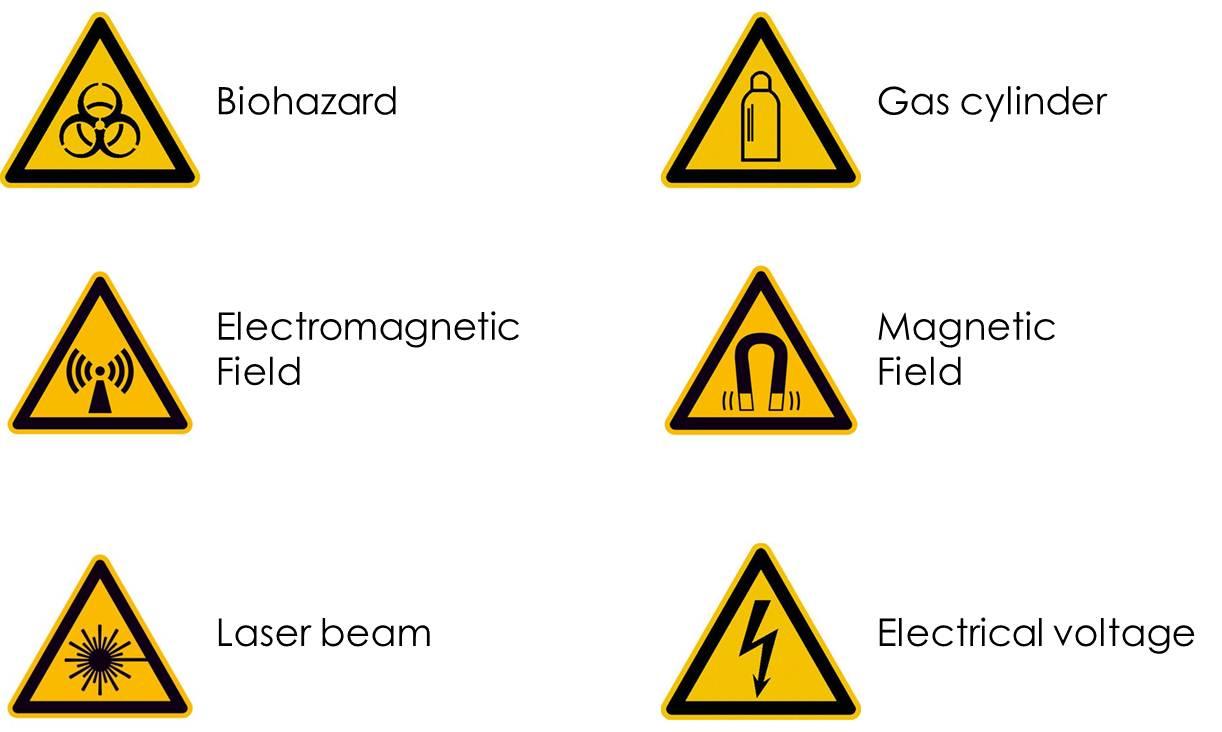 MDC :: safety_instruction/2